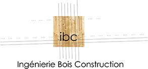 Ingénierie Bois Construction